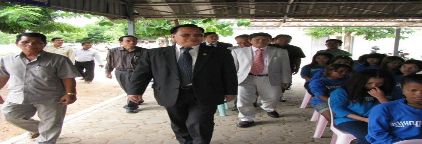 TS.BS.Nguyen-Phu-Kieu-cung-ngai-Chengvun-Chu-nhiem-UBDN-Campuchia-tham-BN-nghien-ma-tuy---